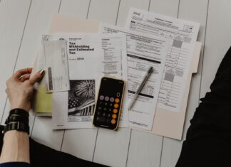 ACCOUNTING RESEARCH PAPERS