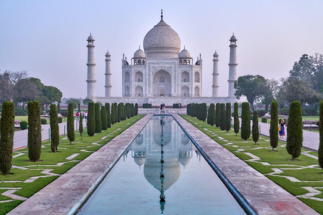 Adventurous Destinations in India