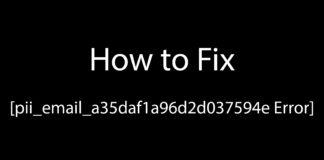 [pii_email_a35daf1a96d2d037594e Error]