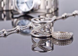 Buying Rings Online